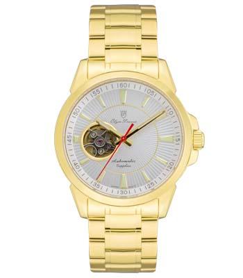 Đồng hồ Olym Pianus OP990-082AMK-D chính hãng