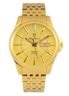 Đồng hồ Olym Pianus OP990-09AMK-V chính hãng