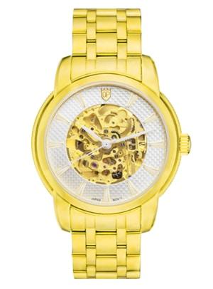 Đồng hồ Olym Pianus OP990-134AMK-T chính hãng