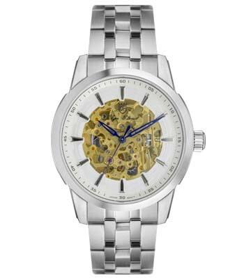 Đồng hồ Olym Pianus OP990-15AMS-T-KR