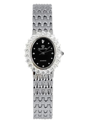 Đồng hồ OPA28006DLS-D