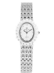 Đồng hồ Olympia Star OPA28006DLS-T chính hãng