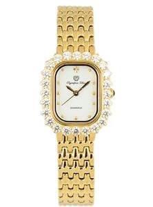 Đồng hồ Olympia Star OPA28015DLK-T chính hãng