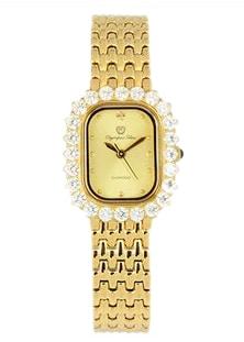 Đồng hồ OPA28015DLK-V