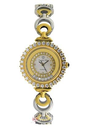 Đồng hồ Olympia Star OPA28018DLSK-T chính hãng