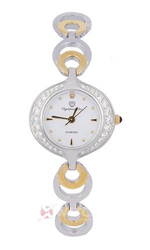 Đồng hồ Olympia Star OPA28022DLSK-T chính hãng