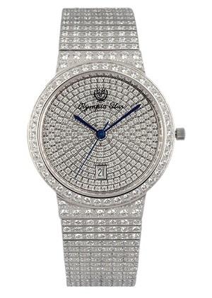 Đồng hồ Olympia Star OPA55952DMS chính hãng