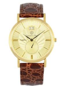 Đồng hồ Olympia Star OPA58012-04MK-GL-V chính hãng