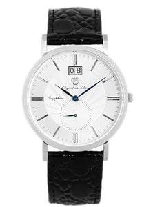Đồng hồ Olympia Star OPA58012-04MS-GL-T chính hãng