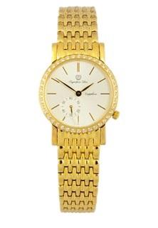 Đồng hồ Olympia Star OPA58012-07DLK-T chính hãng