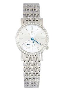 Đồng hồ Olympia Star OPA58012-07DLS-T chính hãng