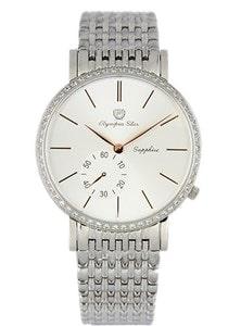 Đồng hồ Olympia Star OPA58012-07DMS-T chính hãng