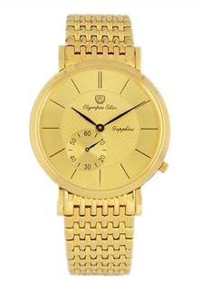 Đồng hồ Olympia Star OPA58012-07MK-V chính hãng
