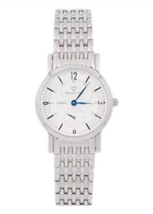 Đồng hồ OPA58012LS-T-CS
