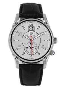 Đồng hồ Olympia Star OPA58021MS-GL-T chính hãng