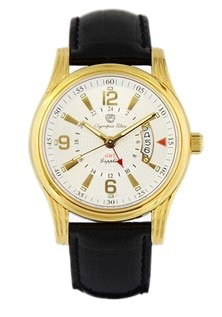 Đồng hồ Olympia Star OPA58029MK-GL-T chính hãng