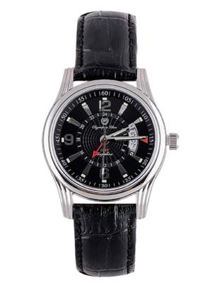 Đồng hồ Olympia Star OPA58029MS-GL-D