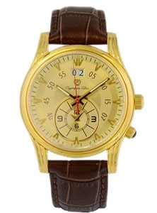 Đồng hồ Olympia Star OPA58030MK-GL-V chính hãng