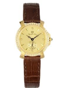 Đồng hồ Olympia Star OPA58045DLK-GL-V chính hãng