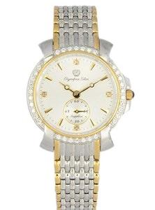 Đồng hồ Olympia Star OPA58045DLSK-T chính hãng