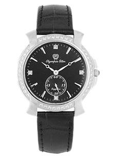 Đồng hồ Olympia Star OPA58045DMS-GL-D chính hãng