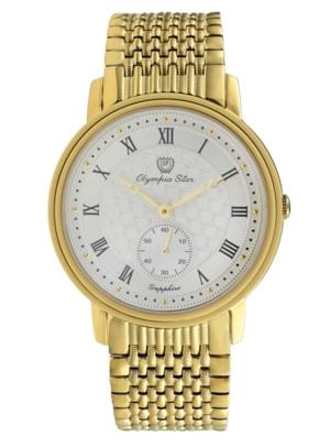 Đồng hồ Olympia Star OPA580501MK-T chính hãng