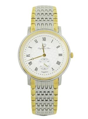 Đồng hồ Olympia Star OPA580501MSK-T chính hãng