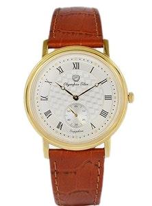 Đồng hồ Olympia Star OPA58050MK-GL-T chính hãng