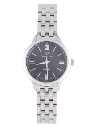 Đồng hồ Olympia Star OPA58061-2LS-D chính hãng