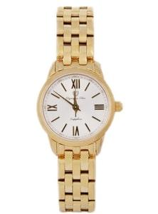 Đồng hồ Olympia Star OPA58061LK-T chính hãng