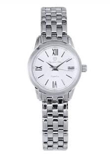 Đồng hồ OPA58061LS-T