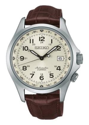 Đồng hồ Seiko SARG005 chính hãng