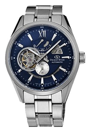 Đồng hồ Orient SDK05002D0