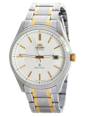 Đồng hồ Orient SER2C00AW0 chính hãng