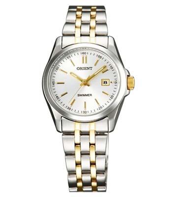 Đồng hồ Orient SSZ3W001W0