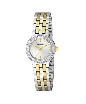 Đồng hồ Citizen EJ6104-51A chính hãng