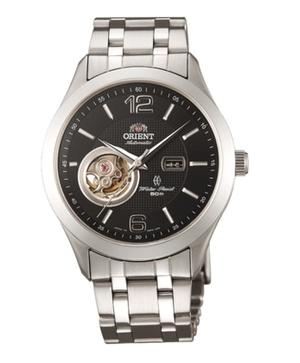 Đồng hồ Orient FDB05001B0 chính hãng