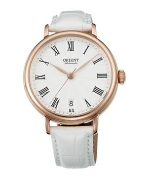 Đồng hồ Orient FER2K002W0 chính hãng