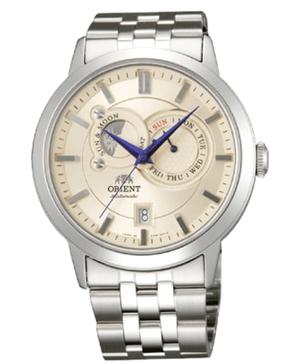 Đồng hồ Orient FET0P002W0 chính hãng