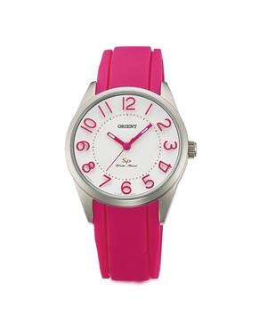 Đồng hồ Orient FQC0R009W0 chính hãng