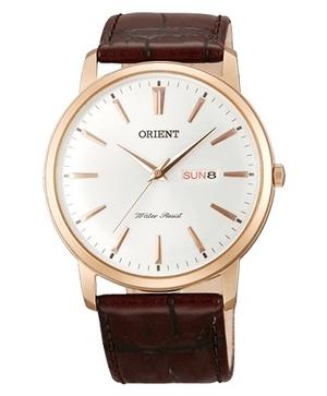 Đồng hồ Orient FUG1R005W6 chính hãng