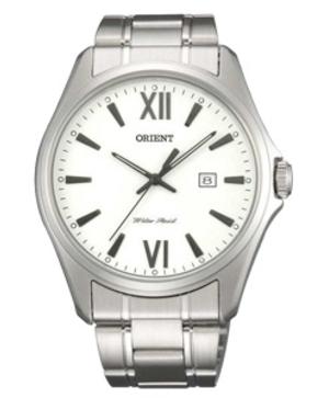 Đồng hồ Orient FUNF2006W0 chính hãng
