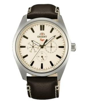 Đồng hồ Orient FUX00008Y0 chính hãng