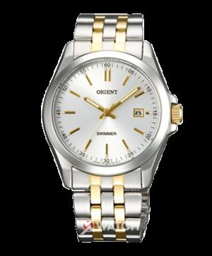 Đồng hồ Orient SUND6001W0 chính hãng