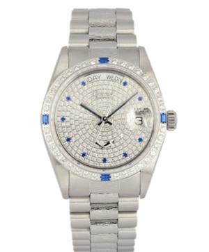 Đồng hồ Ogival OG30327-1DMW-T chính hãng