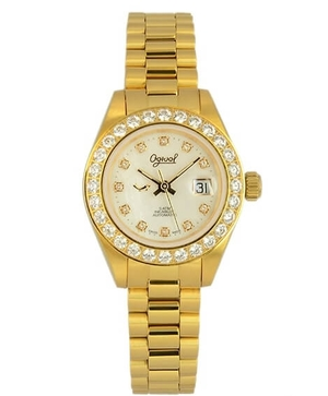 Đồng hồ Ogival OG303271DLK-T chính hãng