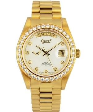 Đồng hồ Ogival OG303271DMK-T chính hãng