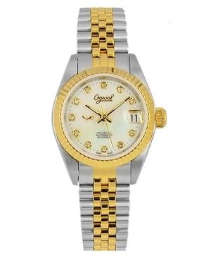 Đồng hồ Ogival OG30328LSK-T chính hãng