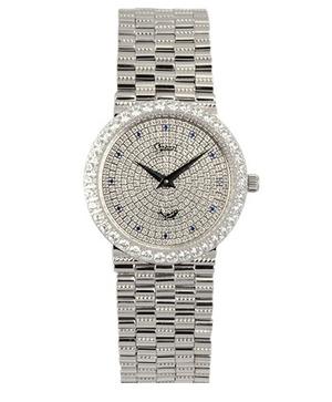 Đồng hồ Ogival OG377DLW-T-HAT chính hãng