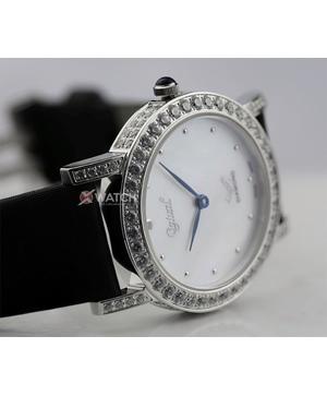 Đồng hồ Ogival OG380-16DLW-T chính hãng